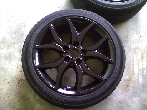 POH HENG SERVICES TYRES - Page 2 2134800655_8b94445fe6