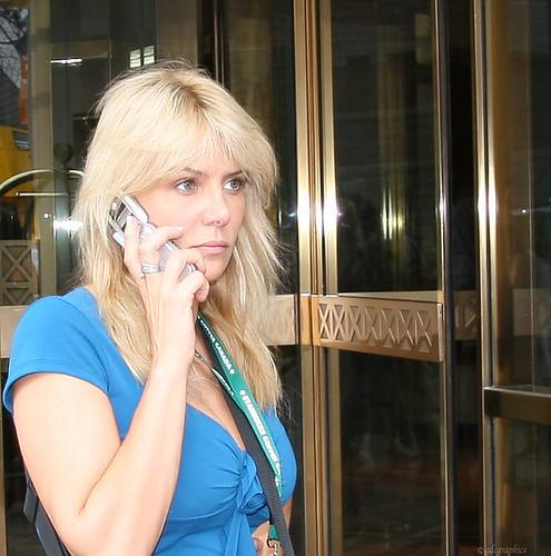 Melissa Dimarco Sexy Pic 27