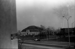 HP5B+0049 (fridayn) Tags: stlouis demolition implosion checkerdome stlouisarena 2271999