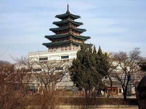 Korea (783)