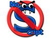 NoScriptLogo
