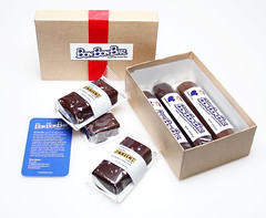 BonBonBar Valentines Box