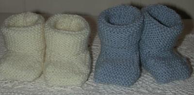 strikkeoppskrifter på nett gratis