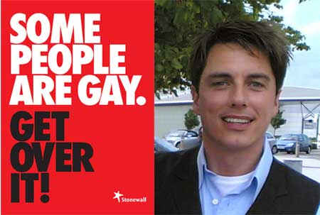 Some People are gay - John barrowman.jpg