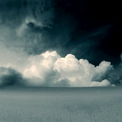 Alien Plains (Olli Keklinen) Tags: field clouds photoshop square landscape nikon scenery 100v10f d200 plains 2008 palabra naturesfinest 500x500 bsquare ok6 diamondclassphotographer flickrdiamond 20080217 ollik betterthangood theperfectphotographer multimegashot winner500
