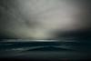 You Know It Exists (Eric Rolph) Tags: storm mountains night clouds dark landscape hawaii overcast maui darkside westmauimountains maunakahalawai taijitu westmauis metaethics omegapoint halemahina westmauivolcano houseofwater houseofthemoon shadowlevels