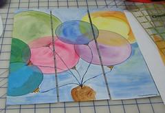 balloon atc1