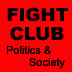 Fight Club - Politics & Society