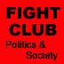 Fight Club - Politics & Society