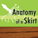Anatomy of a Skirt