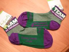 TNT Socks 004