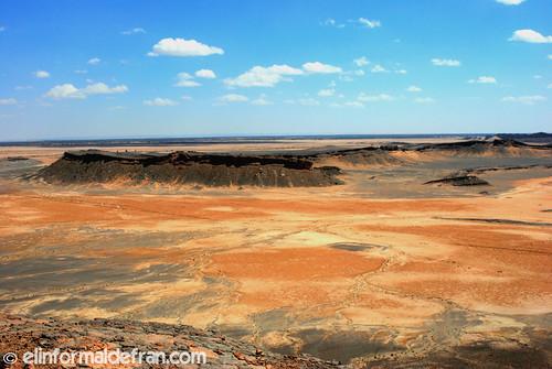 MERZOUGA-SAHARA-2008 169 copia