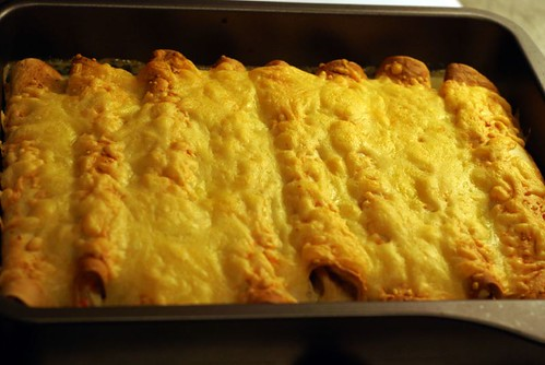 chickenenchiladas-1