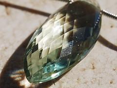 green amethyst03