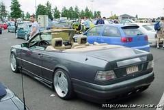 Topless Mercedes (q8500e) Tags: red usa 6 hot sexy love wow germany mercedes benz foxy cool peace s 63 45 arab e 600 fox mercedesbenz kuwait 500 69 sel rare 60 65 amg brabus w123 560 w124 sclass w140 eclass bakini w126 w109 w116 w108 q8500e