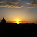 Salve de la Hdad.del Rocio de Malaga