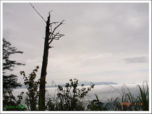 宜蘭太平山、美食之旅(G)171