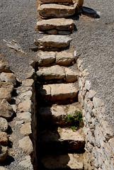 Vestgio (ainvar12 :)) Tags: world people history archaeology spain photojournalism catalonia structure anthropology global arqueologa perec bero