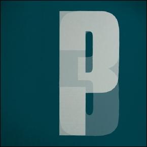 portishead_third