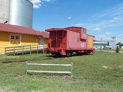 Freedom Depot 100_7484