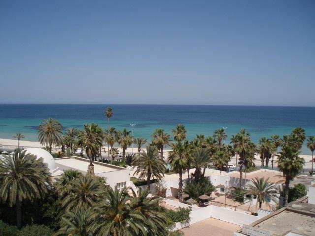 صور من تونس الحبيبة مـــــــــــــــنوع 2515651595_b9b444bae0_o