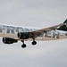 FRONTIER A319-111 N908FR