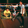Portraits on Film 4 (89830016) (Fadzly @ Shutterhack) Tags: portrait people film analog catchycolors malaysia superia100 terengganu velvia50 kualaterengganu my leicar6 fadzlymubin shutterhack ananlogue summicronr35mmf20