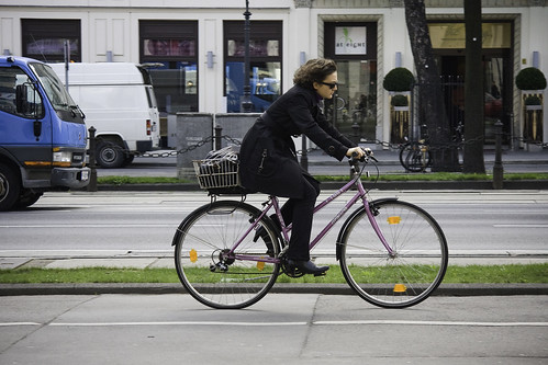 Vienna Cycle Chic 04