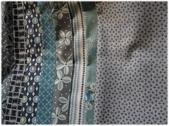 uberprize_fabric