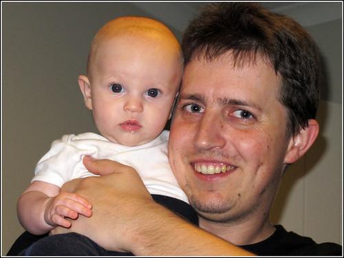 Rob&Matthew--17-Weeks