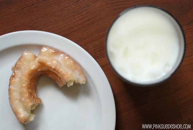 mamas doughnut