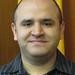Armando Bustamante - 5811970841