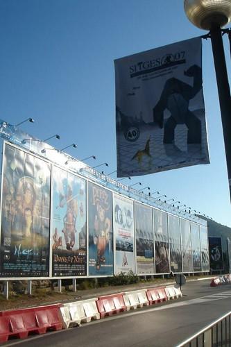 festivalsitges2007