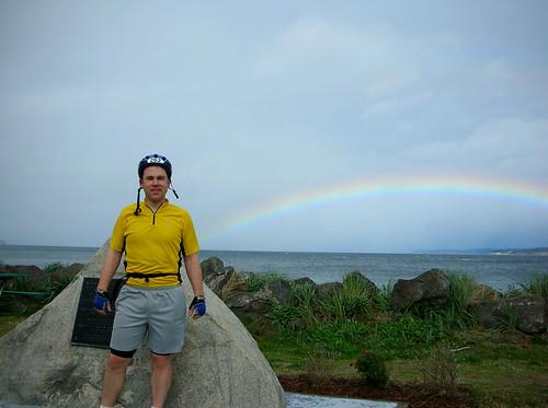 17-Mark Rainbow Ch