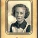 Ethel Johnson Photo 13