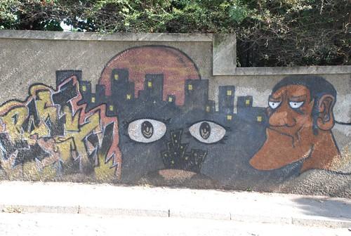 Porto 10016