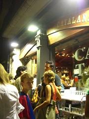 (annie0706) Tags: catalana cerveseria
