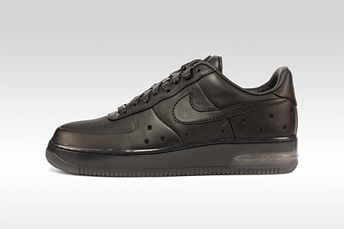 Nike Air Force 1 Low Low Leeds High School Supreme Max Air CB