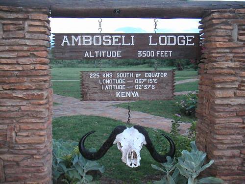 Kenya-Amboseli0052