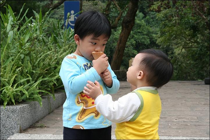 2007國旅卡DAY1(獅頭山)029