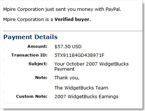 widgetbucks_october_earnings