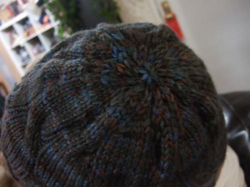 Dashing Hat - Sport
