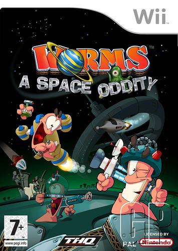 Worms (1).jpg