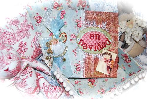 En Navidad album