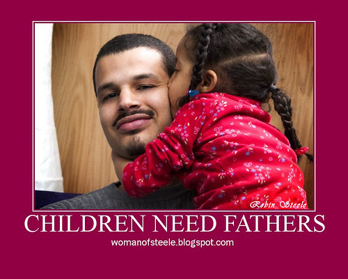 childrenneedfathers10.1.
