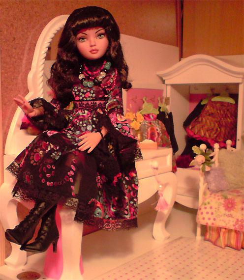 Sarah Ellowyne et son Home Sweet Home 2166969939_c09cb2f445_o