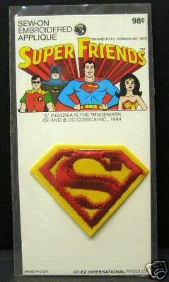 dcsh_sf_supermanpatch