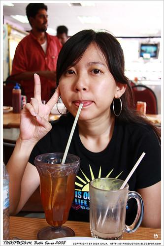 thaipusam2008_116
