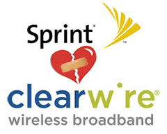 sprint-clearwire-back-together