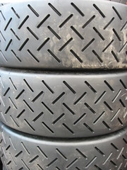 Tires/1 - Rally Andora 2008